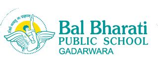 Bal Bharati Public School, Gadarwara