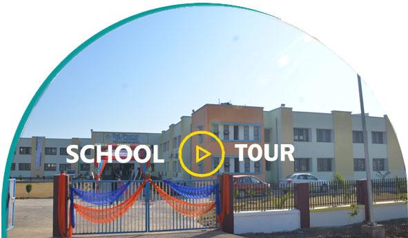 bal-bharti-public-school-gadarwara-project-500x500